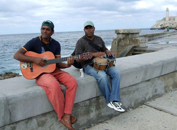 Туры на Кубу из Екатеринбурга