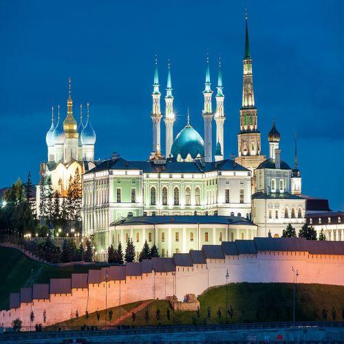 Горящие туры выходного дня из санкт-петербурга