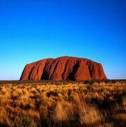 Экскурсии в северной части Австралии