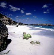 Экскурсии в южной части Австралии