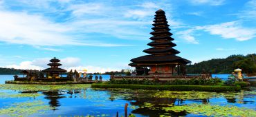 о.Бали (остров)