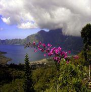Экскурсия к вулкану Кинтамани